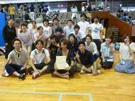 20120711_球技大会2012