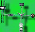 第一種電気工事士技能試験