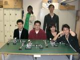H20年度第1種電気工事士受験生