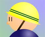 電気工事技士