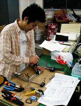 第一種電気工事士技能試験対策