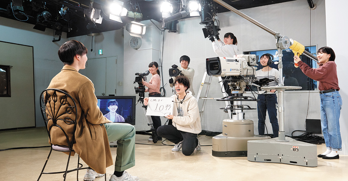 テレビ インターン 読売 日テレのインターンシップの内容と受かるための選考対策【日本テレビ放送網】